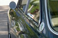 1974 Alfa Romeo GTV 2000 View 28