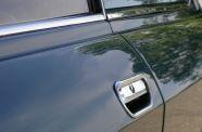 1974 Alfa Romeo GTV 2000 View 29