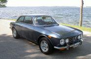 1974 Alfa Romeo GTV 2000 View 2