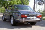 1974 Alfa Romeo GTV 2000 View 11