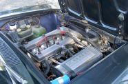 1974 Alfa Romeo GTV 2000 View 30