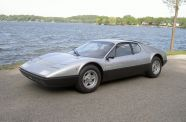 1974 Ferrari 365GT BB View 5