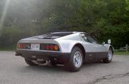 1974 Ferrari 365GT BB View 9