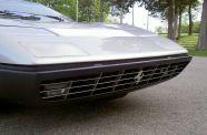 1974 Ferrari 365GT BB View 14