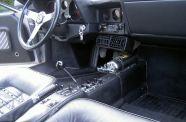 1974 Ferrari 365GT BB View 21