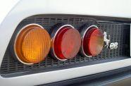 1974 Ferrari 365GT BB View 22