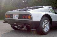 1974 Ferrari 365GT BB View 25