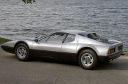 1974 Ferrari 365GT BB View 6