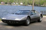 1974 Ferrari 365GT BB View 1