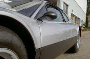 1974 Ferrari 365GT BB View 29