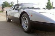 1974 Ferrari 365GT BB View 30