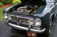 1967 Alfa Romeo Giulia Super View 10