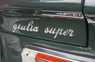 1967 Alfa Romeo Giulia Super View 9