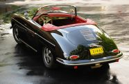 1960 Porsche 356 B Roadster S-90 View 1