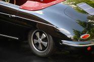 1960 Porsche 356 B Roadster S-90 View 23