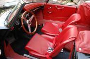 1960 Porsche 356 B Roadster S-90 View 17