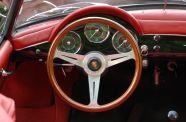 1960 Porsche 356 B Roadster S-90 View 19