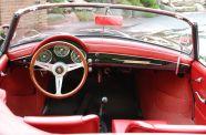 1960 Porsche 356 B Roadster S-90 View 20