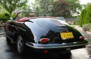 1960 Porsche 356 B Roadster S-90 View 11