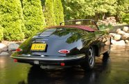 1960 Porsche 356 B Roadster S-90 View 24
