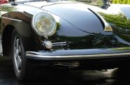 1960 Porsche 356 B Roadster S-90 View 25