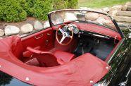 1960 Porsche 356 B Roadster S-90 View 18