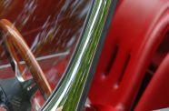 1960 Porsche 356 B Roadster S-90 View 21