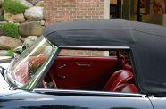 1960 Porsche 356 B Roadster S-90 View 16