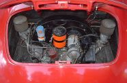 1955 Porsche 356 Speedster View 15