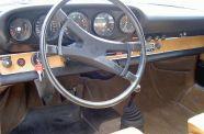 1973 Porsche 911T 2.4l View 19