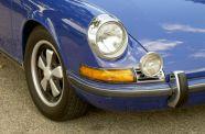 1973 Porsche 911T 2.4l View 3