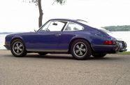 1973 Porsche 911T 2.4l View 13