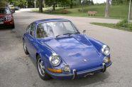 1973 Porsche 911T 2.4l View 6