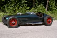 1959 Troy Roadster View 19