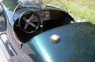 1959 Troy Roadster View 25