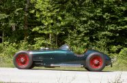 1959 Troy Roadster View 2