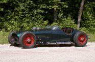 1959 Troy Roadster View 4