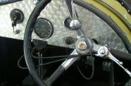 1934 Morgan 3 wheeler Supersport View 3