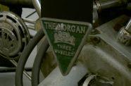 1934 Morgan 3 wheeler Supersport View 7