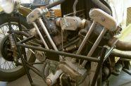 1934 Morgan 3 wheeler Supersport View 8