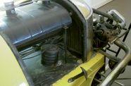 1934 Morgan 3 wheeler Supersport View 14