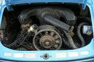 1970 Porsche 911T 2,2l Coupe View 57