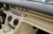 1971 Maserati Ghibli Coupe View 16