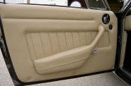 1971 Maserati Ghibli Coupe View 14