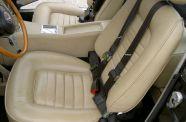 1971 Maserati Ghibli Coupe View 13