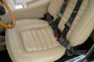 1971 Maserati Ghibli Coupe View 12