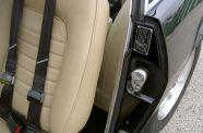 1971 Maserati Ghibli Coupe View 20