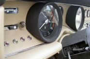 1971 Maserati Ghibli Coupe View 17