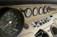 1971 Maserati Ghibli Coupe View 2