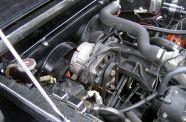1971 Maserati Ghibli Coupe View 29